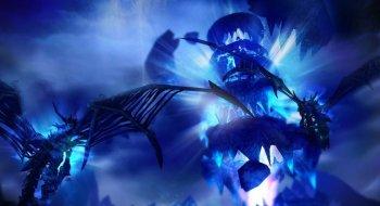 Besøk gamle jaktmarker i neste World of Warcraft-oppdatering