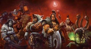 Nå kan du betale deg til nivå 90 i World of Warcraft
