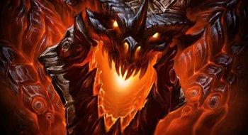 World of Warcraft mistet 1,1 million brukere