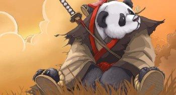 Kva er Mists of Pandaria?