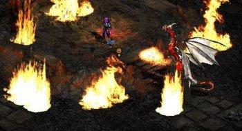 Kommentar: Kommentar: Diablo-sjangeren er død