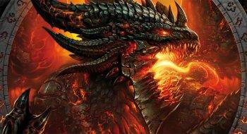 Test: World of Warcraft: Cataclysm