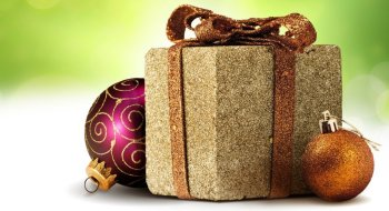 Julekalender 2010 – luke 22