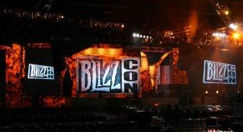 Feature: Bli med på Blizzcon 2010!