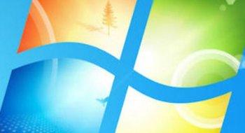 Test: Microsoft Windows 7 Ultimate 32-bit Engelsk OEM