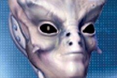 Gjensyn med Space Rangers 2