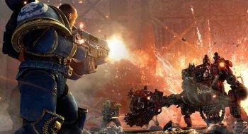 Merkedag for Warhammer-fansen