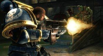 Intervju: – Warhammer-universet skaper heltene