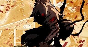 Test: Yaiba: Ninja Gaiden Z