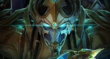 Intervju: – StarCraft-universet avsluttes ikke