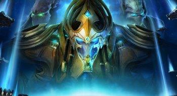 Intervju: Dette blir nytt i StarCraft-utvidelsen