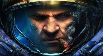Blizzard-sjef roser Activision-Kotick