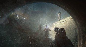 Sniper: Ghost Warrior 3 utsatt for tredje gong