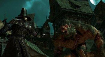 Kva med Left 4 Dead i Warhammer-universet?