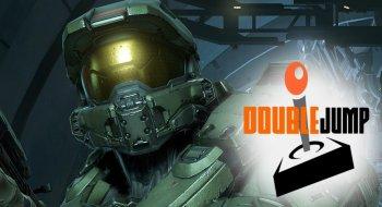 Podkast: Er Halo 5 bedre enn Destiny?
