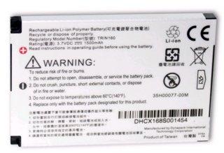 HTC HTC Batteri til P3600