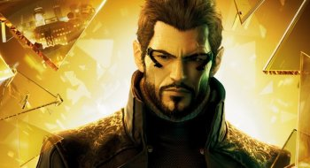 Test: Deus Ex: Human Revolution