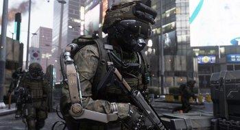 Intervju: – Vårt Call of Duty handler om fornyelse