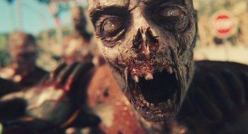Dead Island 2 er utsett til neste år