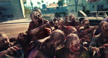 – Vi lager gjerne Dead Island 2 dersom vi blir spurt