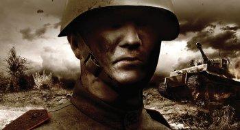 Demo: Men of War: Assault Squad