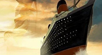 The Ship får etterfølger