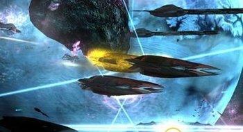 Rebellion saksøker Stardock og Ironclad