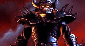 Må stanse salget av Baldur's Gate: Enhanced Edition