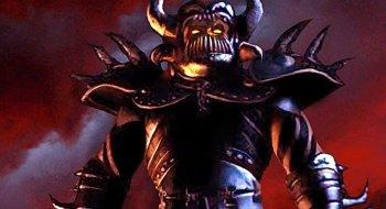 Baldur's Gate: Enhanced Edition kommer i september