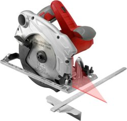 Meec Tools Red 1300 W