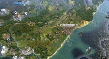 Test: Sid Meier's Civilization V: Brave New World