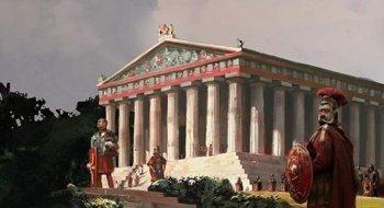 Civilization V får ny utvidelse
