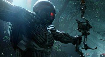 Crysis 3 er offisielt bekreftet