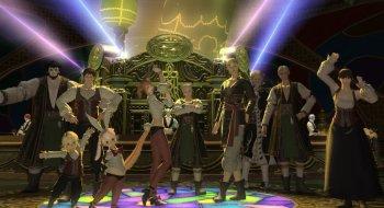 Nå har Final Fantasy XIV fire millioner registrerte spillere