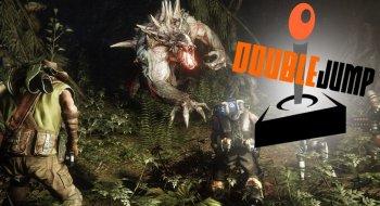 Podkast: Hvorfor sluttet alle å spille Evolve?