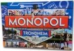Monopol Trondheim