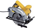 Best Tools CS160E-W 1200W