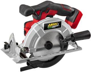 Meec Tools Multiserie Sirkelsag 18V (uten batteri)