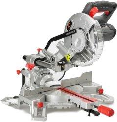 Q-Tools Kapp-/ gjærsag 500W
