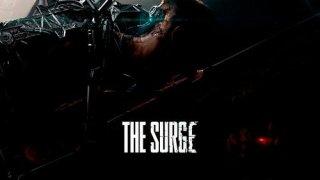 The Surge til Playstation 4