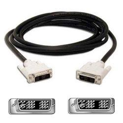 Belkin Belkin DVI-D Single-Link Cable