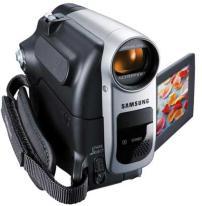 Samsung VP-D363