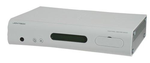 Joytech 540c