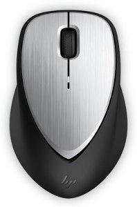 Envy Rechargeable Mouse 500