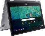 Acer Chromebook Spin (NX.GV2ED.001)