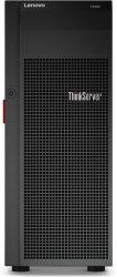 Lenovo ThinkServer TS460 (70TT0041EA)