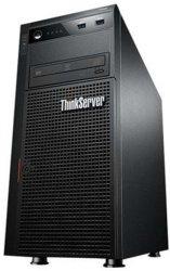 Lenovo ThinkServer TS440 (70AQ0013EU)