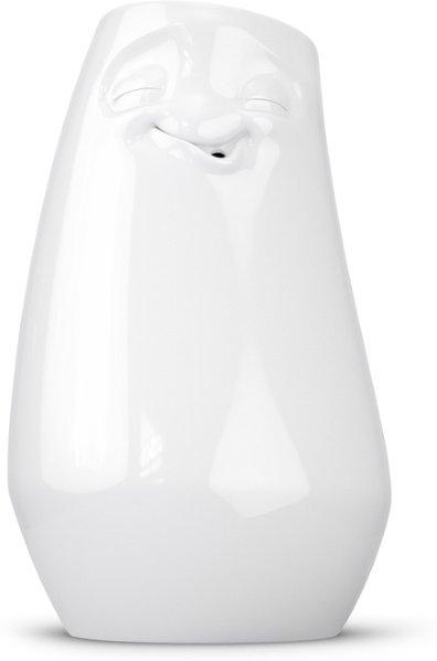 Tassen vase 23cm