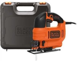 Black & Decker KS701PEK-QS