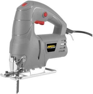 Meec Tools Stikksag 500W
